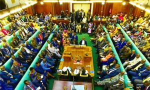 2018 – 2019 Parliament scorecard released – video