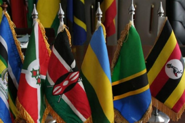 Parliament to conduct a by-election for Uganda's representation to the East African Legislative Assembly (EALA)